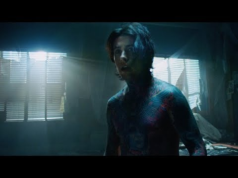 "Falling In Reverse - ""Popular Monster"""
