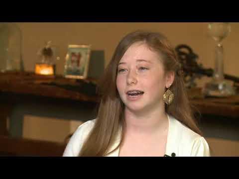Austintown teen pills youngstown vindior, sailors girl gallery