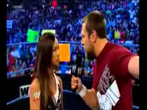 WWE Smack Down 6 4 12 (พากษ์ไทย)