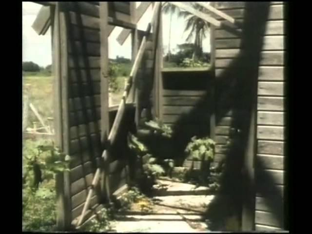 Suriname   Geschiedenis deel 16