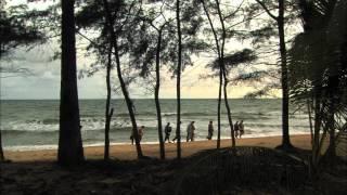 Остров ненужных людей, Трейлер(HD) - Island of the Unwanted, Trailer(HD)