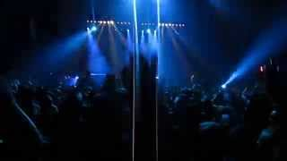 Dropkick Murphys - The Boys Are Back (live at Alsterdorfer Sporthalle, Hamburg)