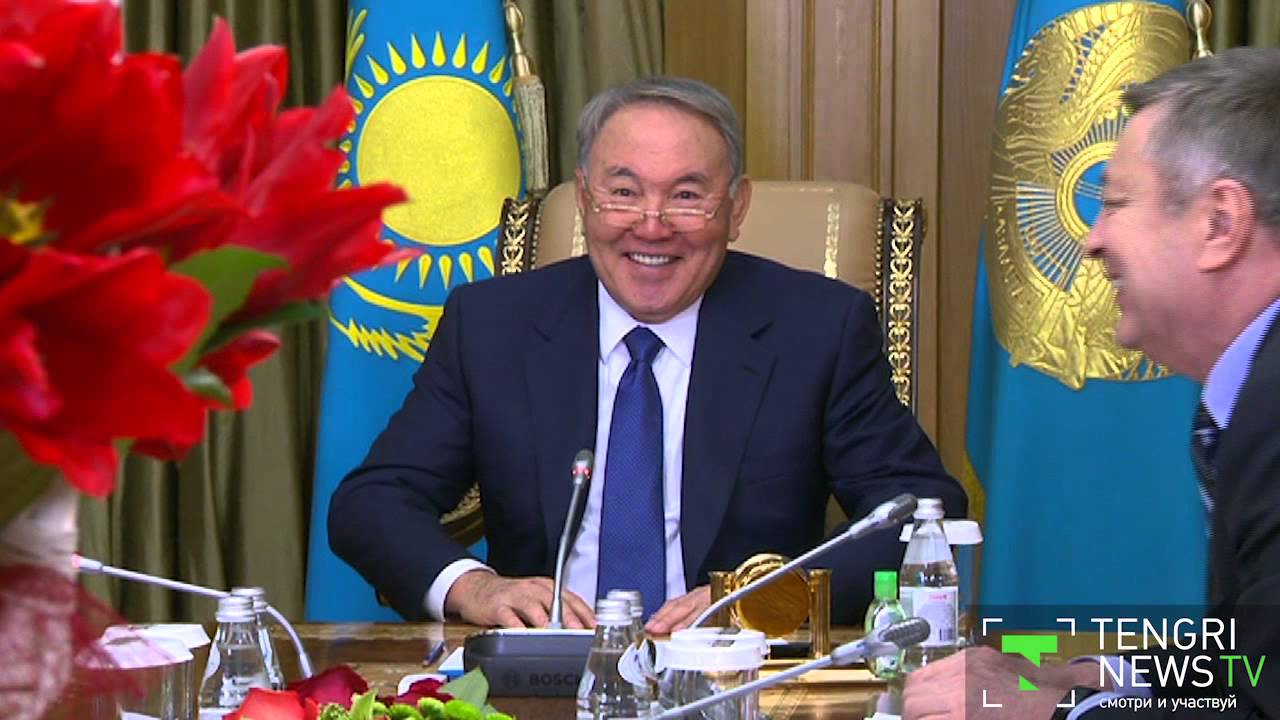 картинки с днем рождения от назарбаева отморозил руки, пока