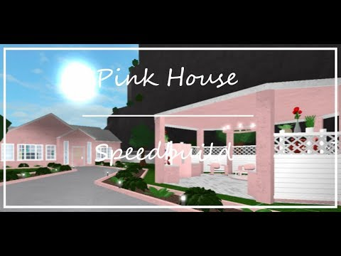 Roblox Welcome To Bloxburg White Kitchen Youtube Bellas
