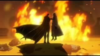 Batman - AMV -  Batman Arkham Knight