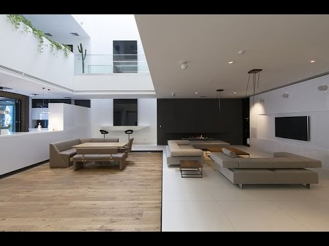 Watch further pinoyeplans as well Watch as well ContainerHouse further Luxury. on modern house designs and floor plans