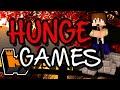 Minecraft: Hunger Games W master! Osa 236 - SitkeÄ Jahtaaja! video