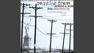 Rain King (Live At Chelsea Studios, New York/1997)