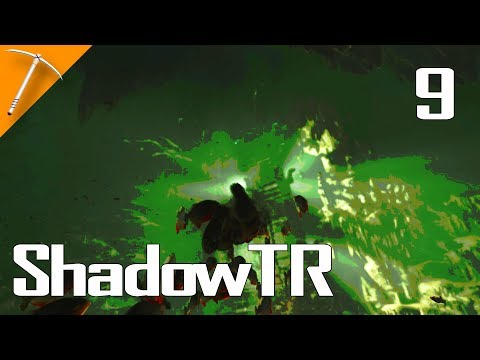 Heulende Höhlen Herausforderungsgrab Shadow Of The Tomb Raider