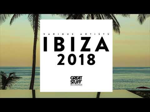Mario Cruz - Radio (Dub Mix)