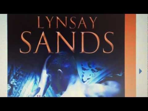 Lynsay Sands - Immortal Ever After