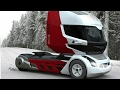 6 Best Future Trucks You Must See