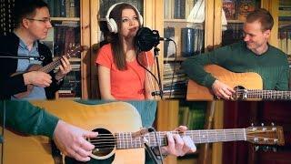 Golden Heart (Acoustic)