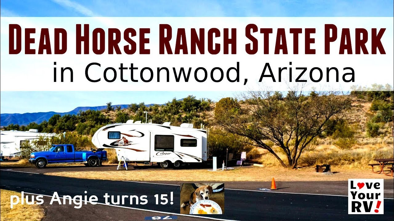 dead-horse-ranch-state-park-angie-turns-15