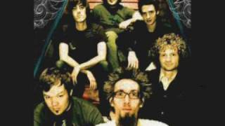 Watch David Crowder Band He Was There video