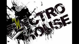 Скачать Stromae Alors On Dance DJ Solovey Remix