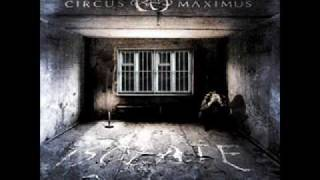 Circus Maximus - Arrival of Love