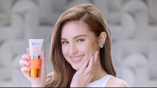 Be a #BeloBBGirl with the #BeloKojic BB Cream!