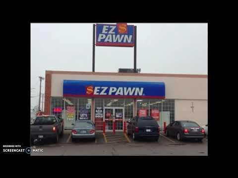 Why I Left EzPawn