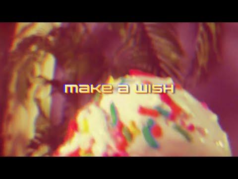 Youtube: Make A Wish (Birthday Song) (English Ver.) / NCT U