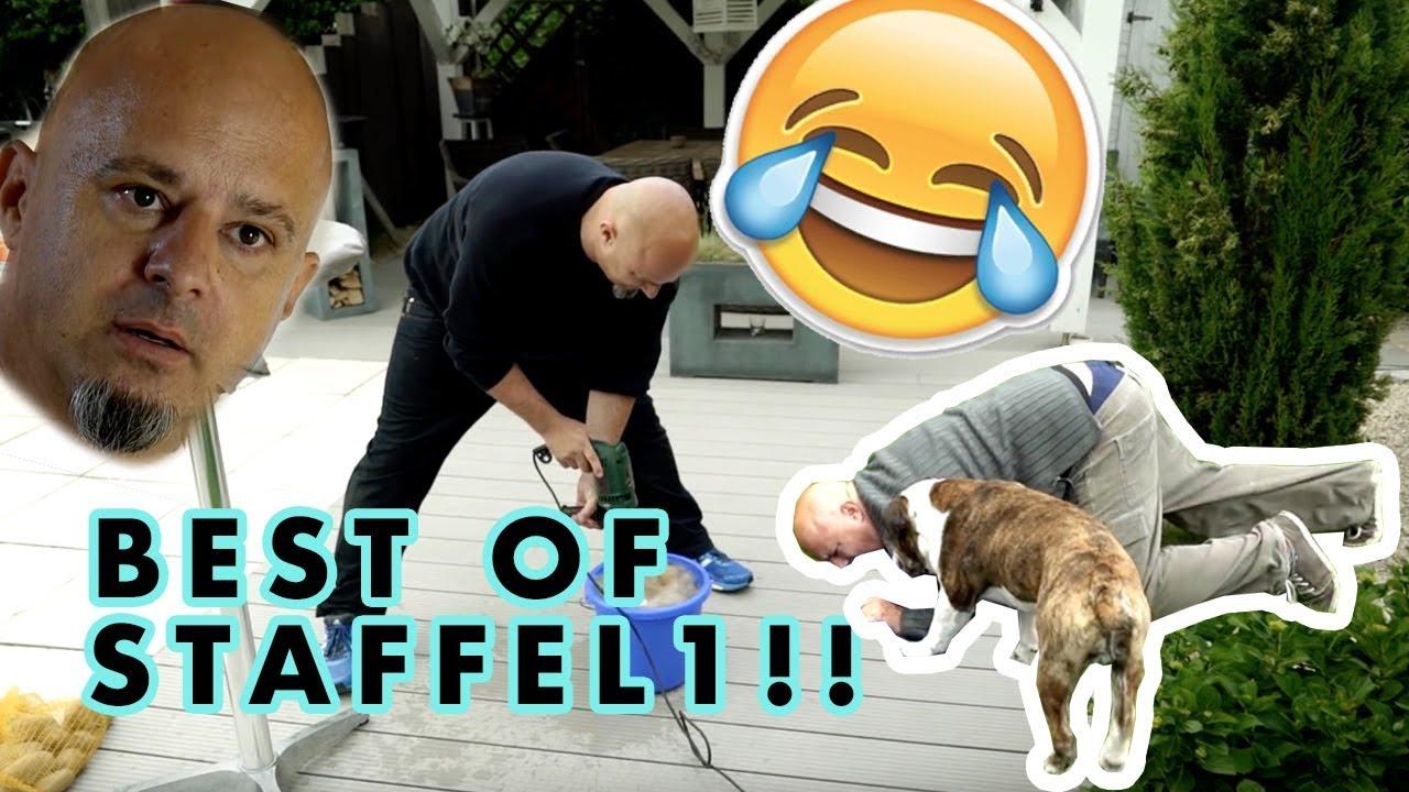detlef steves hund