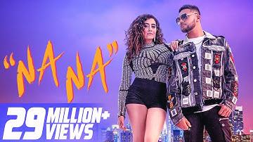 NA NA (Full Video)   Mickey Singh   Jonita Gandhi   Treehouse VHT   New Punjabi Song 2021