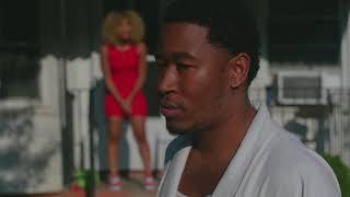 Guapo - Kanye (Panasonic GH5 Music Video)