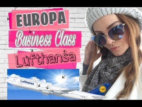 🎀-business-class-lufthansa---de-volta-à-europa