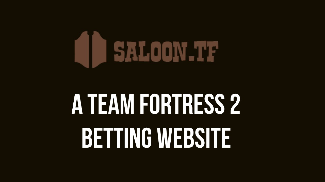 Tf2 betting advice website bettingtips1x2 tips for selling