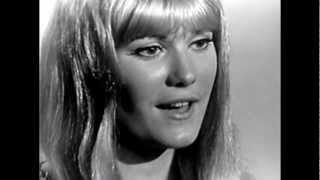 Laura Ulmer - As-tu Fini De Pleurer? (1965)