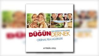 Düğün Dernek Orjinal Film Müzikleri - Tiridine Bandım Resimi