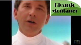 Ricardo Montaner Bésame (Video Oficial)