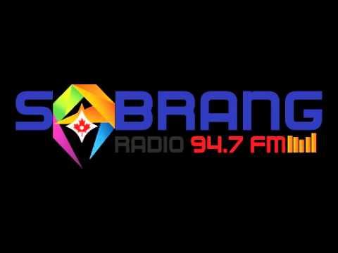 Sabrang Radio Kamal Khan interview