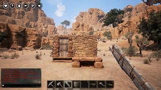видео постройка дома