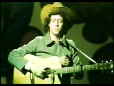 Arlo Guthrie - Ride My Motorcycle