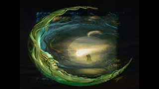 Jon & Vangelis - I Hear You Now (with lyrics)