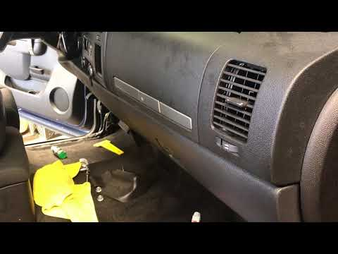 How To Clean Vents Easy!