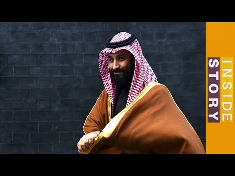 🇸🇦 Is the Saudi crown prince a reformist or power-hungry? | Inside Story
