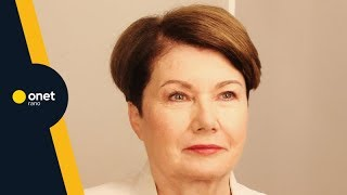 Gronkiewicz-Waltz: Rząd ogołaca samorząd z dochodów | #OnetRANO