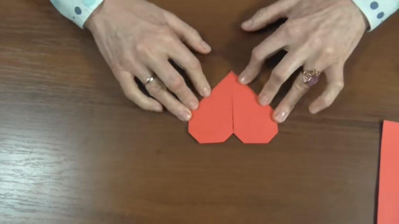 Origami Hearts Francis M Y Ow 9780870409578 Amazon