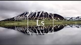 Dusky - Flo Jam (Mange Tout Remix)