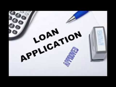 Disadvantages of a secured loan