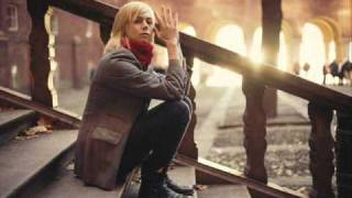 Watch Anna Ternheim Such A Lonely Soul video