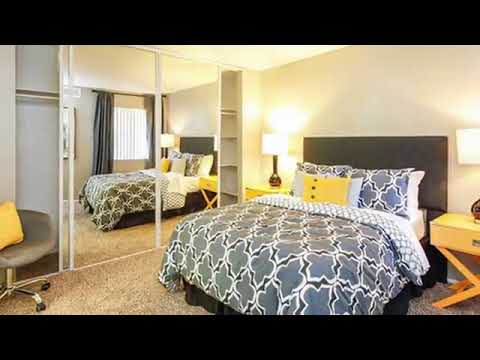 The Vue Apartments in San Bernardino, CA - ForRent.com