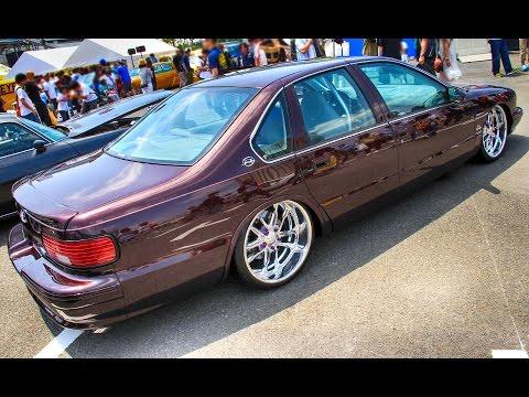 96 Impala Ss Fiberglass Door Panels 96 Impala Interior