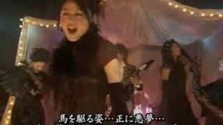 日本語字幕付.