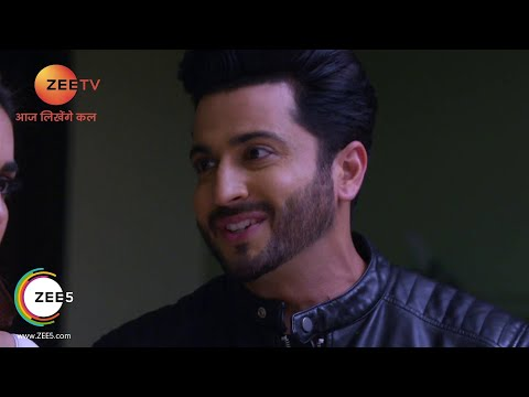 Kundali Bhagya | Ep 462 | April 12, 2019 | Best Scene | Zee TV