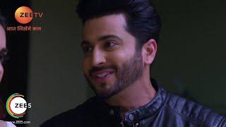Kundali Bhagya   Ep 462   April 12, 2019   Best Scene   Zee TV