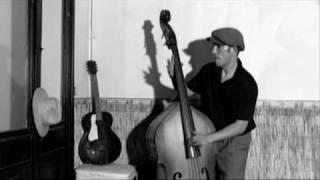 The Art of Slap Bass Presents NICOLAS DUBOUCHET