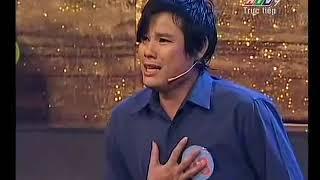 [Vietsub] Ben Cu (Chuong Vang Vong Co 2010) - Bui Trung Dang